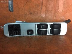Блок упр-я стеклоподъемниками MITSUBISHI CHALLENGER K99W Переднее Правое