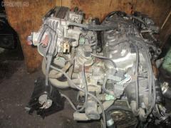 Двигатель HONDA ASCOT CB3 F20A