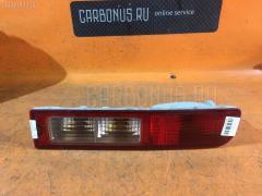 Стоп на Nissan Nv100 U71V 220-51771, Правое расположение