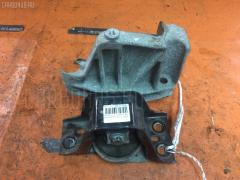 Подушка двигателя RENAULT CLIO III BR1 K4M Переднее Правое