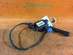 Катушка зажигания TOYOTA ARISTO JZS160 2JZ-GE 90919-02216