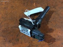 Катушка зажигания MITSUBISHI EK-WAGON H82W 3G83
