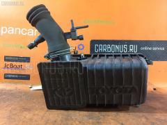 Корпус воздушного фильтра TOYOTA GAIA SXM10G 3S-FE