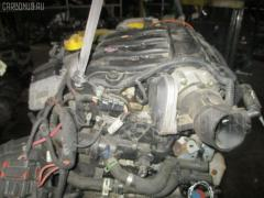 Двигатель RENAULT CLIO III BR0B K4M801