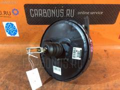 Главный тормозной цилиндр NISSAN BLUEBIRD SU14 CD20