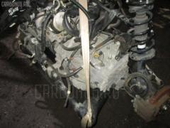 Двигатель HONDA STEPWGN RG1 K20A