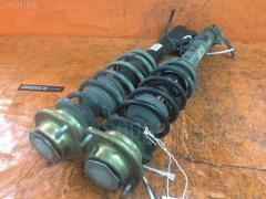 Стойка амортизатора DAIHATSU MIRA L250S EF-SE Переднее