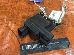 Катушка зажигания TOYOTA CALDINA ST210G 3S-FE 90919-02218