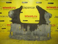 Защита двигателя TOYOTA MARK II JZX101 2JZ-GE Переднее