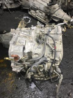 КПП автоматическая TOYOTA GAIA ACM15G 1AZ-FSE