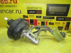Главный тормозной цилиндр TOYOTA GAIA SXM10G 3S-FE