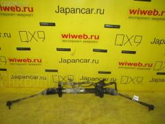 Рулевая рейка TOYOTA GAIA SXM15G 3S-FE