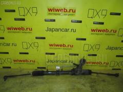 Рулевая рейка NISSAN SERENA KBC23 SR20DE