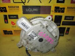 Мотор печки TOYOTA CROWN GRS180 87103-30400  87103-30401