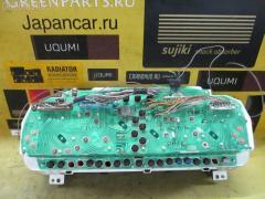 Спидометр TOYOTA MARK II GX100 1G-FE 83800-22060