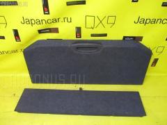 Шторка багажника NISSAN NOTE E11