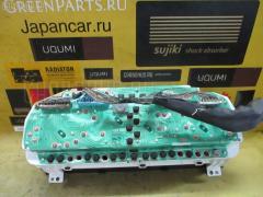 Спидометр TOYOTA GX100 1G-FE 83800-22190-A