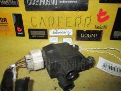 Катушка зажигания TOYOTA CALDINA ST210G 3S-FE 90919-02217