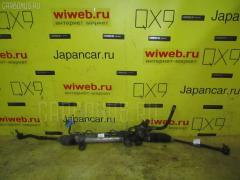 Рулевая рейка TOYOTA CALDINA ST210G 3S-FE