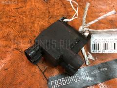 Катушка зажигания TOYOTA GAIA SXM10G 3S-FE 90919-02218