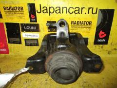 Подушка двигателя на Daihatsu Mira L275S KF-VE, Переднее Правое расположение