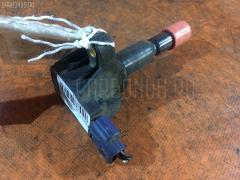 Катушка зажигания HONDA FIT GD3 L15A 30520-PWC-003