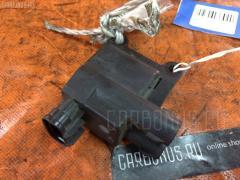 Катушка зажигания TOYOTA CAMRY SV41 3S-FE 90919-02217
