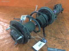 Стойка амортизатора TOYOTA IPSUM ACM21W 2AZ-FE Переднее Правое