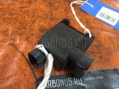 Катушка зажигания TOYOTA CALDINA ST195G 3S-FE 90919-02218