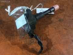 Катушка зажигания HONDA FIT ARIA GD8 L15A 30521-PWA-003