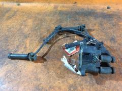 Катушка зажигания MAZDA MPV LW3W L3