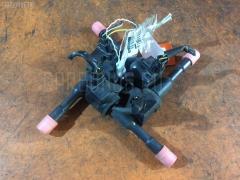 Катушка зажигания HONDA FIT ARIA GD6 L13A
