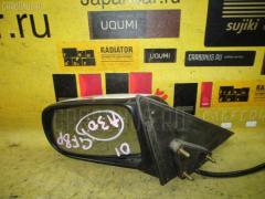 Зеркало двери боковой MAZDA CAPELLA GF8P Левое