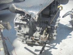 КПП автоматическая HONDA AIRWAVE GJ1 L15A SLSA