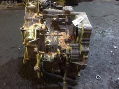 КПП автоматическая HONDA CIVIC FERIO ES1 D15B