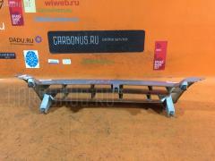 Решетка радиатора NISSAN PULSAR FN15