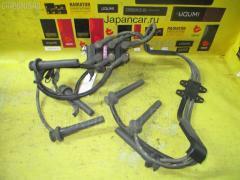 Катушка зажигания MAZDA MPV LW5W GY 5F2E-12029-AB