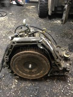 КПП автоматическая на Honda Orthia EL2 B20B