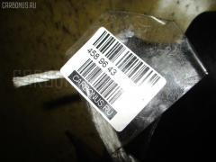 Подушка двигателя Toyota Corolla EE111 4E-FE Фото 3