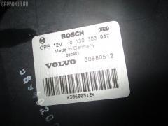 Радиатор ДВС Volvo V70 ii SW Фото 3