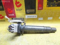Катушка зажигания TOYOTA MARK II BLIT JZX110W 1JZ-FSE 90919-02245