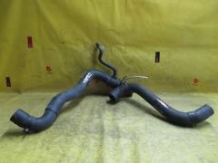 Патрубок радиатора ДВС на Toyota Estima GSR50W 2GR-FE