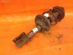 Стойка амортизатора на Mitsubishi Colt Z25A Фото 2