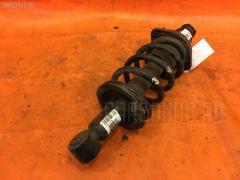 Стойка амортизатора Honda Cr-v RD5 K20A Фото 2