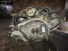 Двигатель SUBARU LEGACY BD5 EJ20