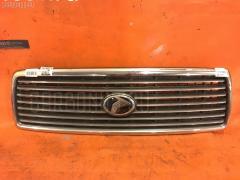 Решетка радиатора на Toyota Progres JCG10