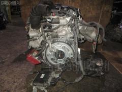 Двигатель MITSUBISHI GALANT FORTIS CX3A 4B10