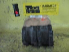 Тормозные колодки MAZDA BONGO SK82MN F8 Переднее
