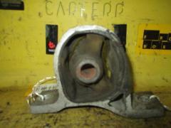 Подушка двигателя HONDA CIVIC FERIO ES2 D15B Переднее