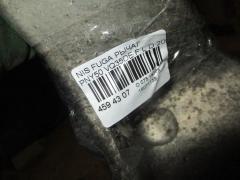 Рычаг Nissan Fuga PNY50 VQ35DE Фото 2